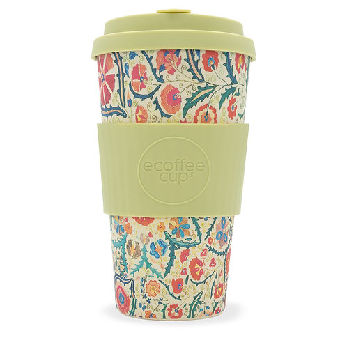 Ecoffee Cup | Papaseidici 475ml
