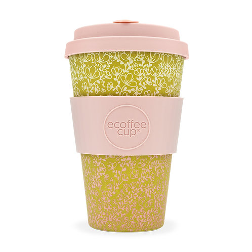 Ecoffee Cup | Miscoso Primo 400ml