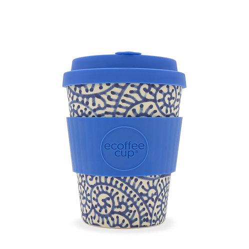 Ecoffee Cup | Setsuko 340ml