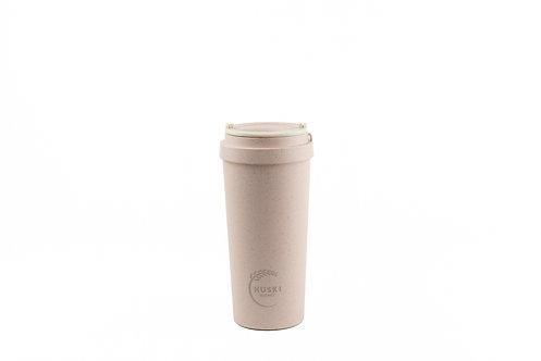 Huski Cup | Rose Large