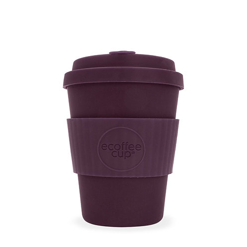 Ecoffee Cup | Sapere Aude 340ml