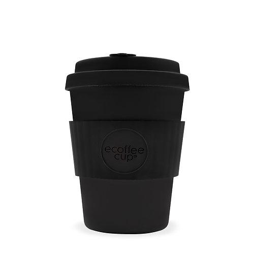 Ecoffee Cup | Kerr & Napier 340ml