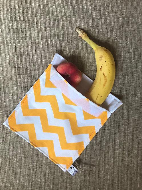 Snack Bag | Glow