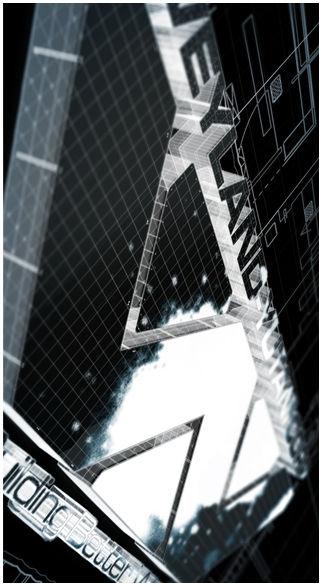 motion design 3D orléans graphisme 3d freelance