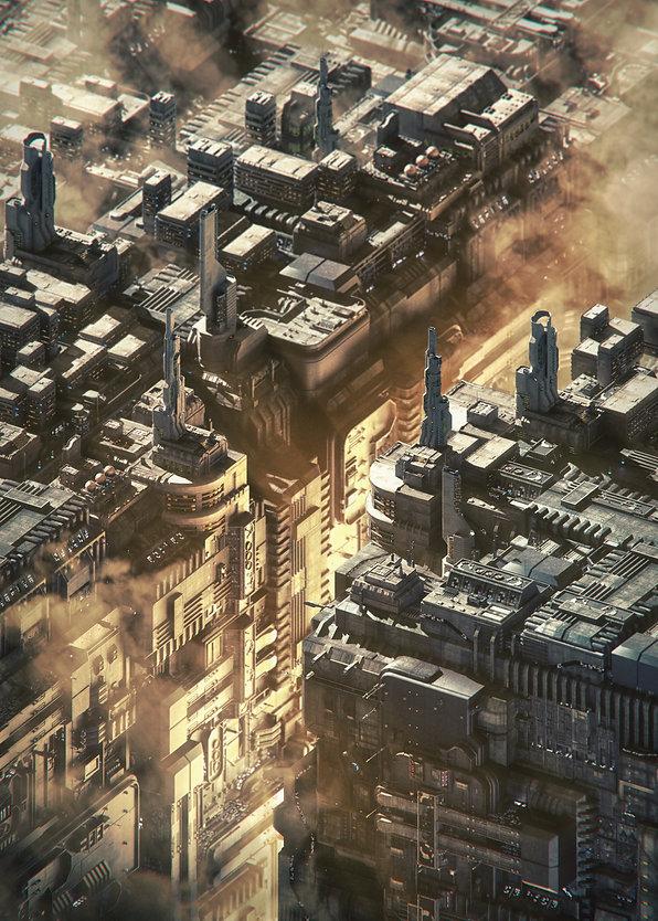 Block City.jpg