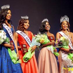 Haiti 2018 Queens