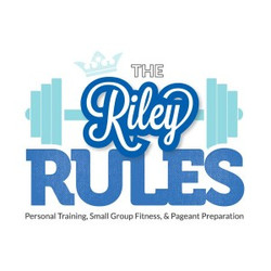 The Riley Rules Fitness