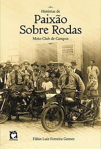 Moto-Club_Campos.jpg