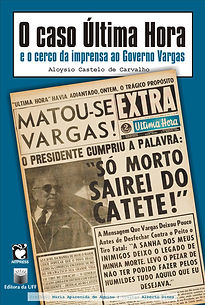 O_caso_Última_Hora_-_capa.jpg