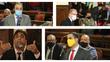 Caso Douglas: Comissão de Ética se reúne pela 1a vez