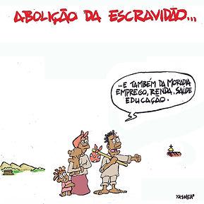 aboliçao 21.jpg