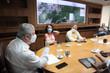 Ferramenta digital ajuda a abrir novos negócios em Niterói