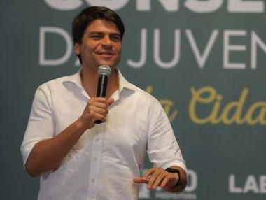Pedro Paulo defende o arrocho