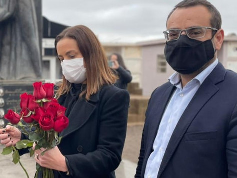 Uma esquerda que ataca e não propõe - Por Brizola Neto e Juliana Brizola