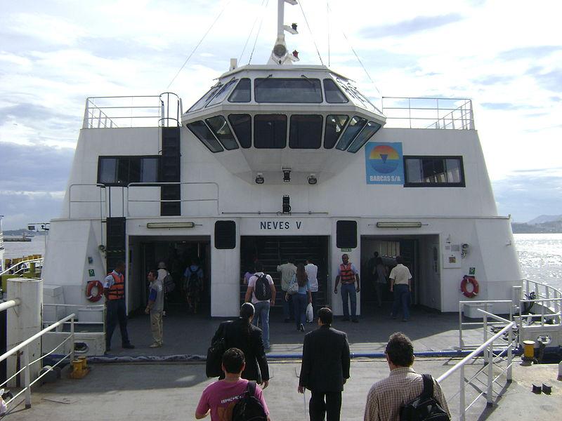 barca_rio-niterói