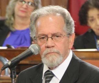O eco das urnas na Câmara - Por Paulo Eduardo Gomes