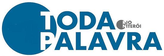 Logo nova Toda Palavra.jpg