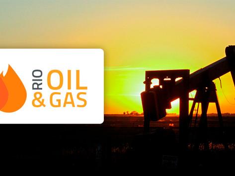 Rio Oil & Gas 2022 abre inscrições para trabalhos técnicos