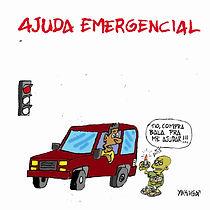 ajuda emergencial do boso.jpg