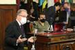 Vereadores defendem o TODA PALAVRA de novo ataque bolsonarista