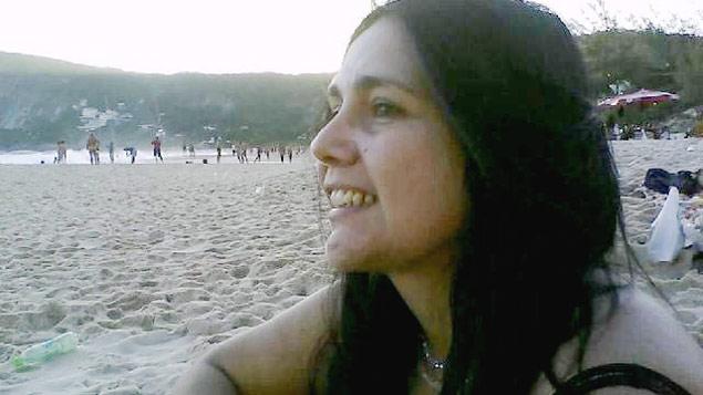Patrícia Acioli