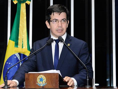 Relatório da CPI terá fake de Bolsonaro sobre Aids e Covid