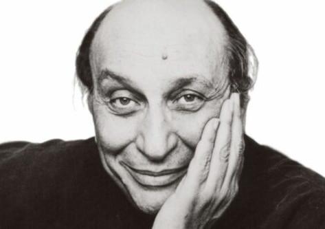 Milton Glaser - Uma obra atemporal