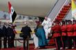 Fraternidade é tema central da visita do Papa ao Iraque