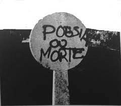 'Poesia ou morte' na Lisboa salazarista, por José Messias