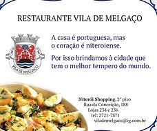 vila_de_melgaco.jpg