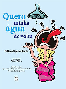 Capa_Quero_Minha_Água_de_Volta_-_capa_fr