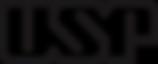usp-logo.png