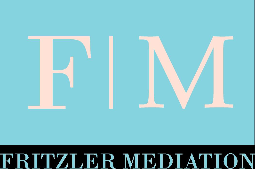 Unrepresented Individuals Mediation