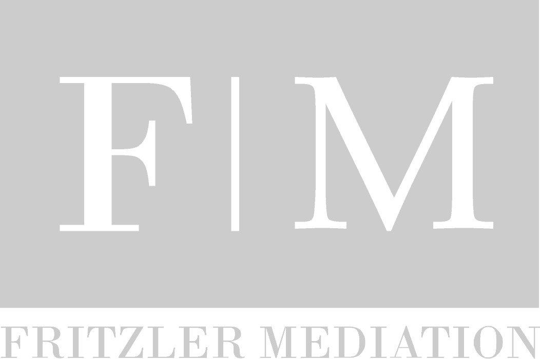 Attorney Initiated Mediation