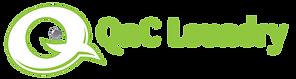Logo 2019 memanjang putih.png