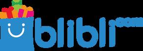 Logo Blibli (2) (1).png