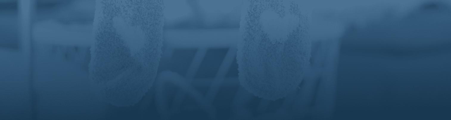 Mari Bekerjasama dengan Laundry yangDiakui Secara Internasional. QnC Laundry terbuka untuk bekerjasama dengan startup, hotel, dan usaha lainnya.
