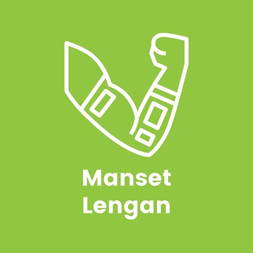 Manset Lengan