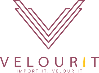 VelourIt New.png