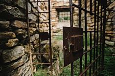 Исторические туры Лагеря ГУЛАГа