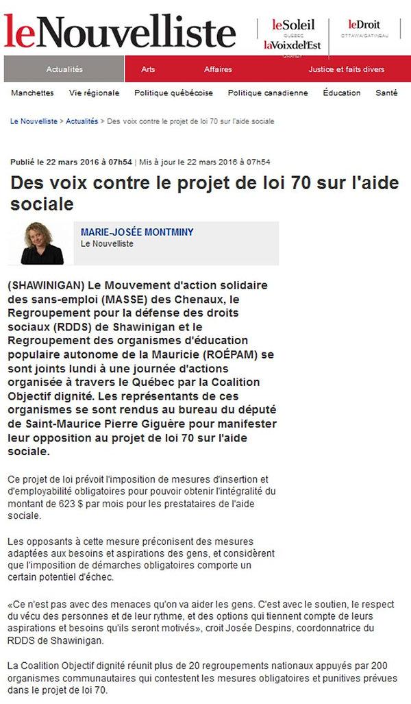 le_nouvelliste-16-03-22.jpg