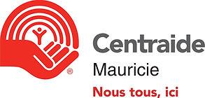 Logo Centraide-2016-2017.jpg