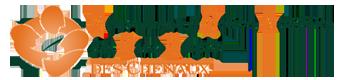 Logo-MASSE-DC-2.png