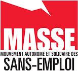 Logo-MASSE_-600.jpg