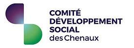 LogoCDS-une.jpg