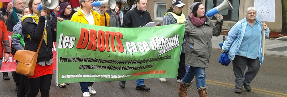 Manifestation_financement_DCD_à_Québec-1