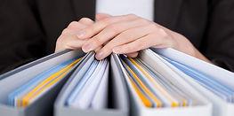 manage-documents-header.jpg
