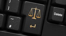 law-640x347.jpg