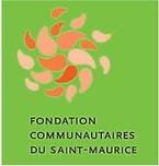 fondation communautaire du s-m.png