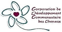 CDC-des-Chenaux-copy.jpg